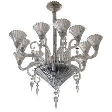 Cristal Chandelier by Viyet Designer Furniture Lighting Baccarat Mille Nuits