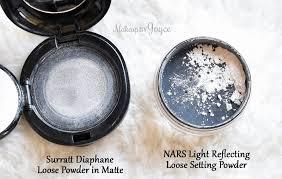 nars light reflecting pressed setting powder nars light reflecting pressed setting powder ingredients 28 images