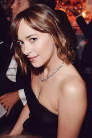 dakota johnson pubic hair 385 best dakota johnson images on pinterest dakota johnson style