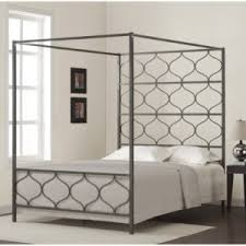 metal beds archives bed u0026 headboards