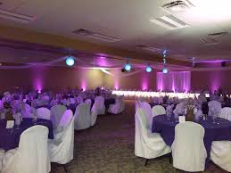 wedding reception halls weddings receptions exploration gateway