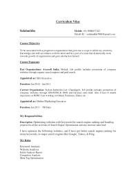 Resume Search Online by Resume Search Online Technical Executive Resume Samples