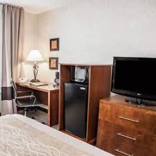 Comfort Inn Providence Rhode Island Comfort Inn Seekonk Providence 18 Photos U0026 15 Reviews Hotels