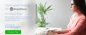 best black friday hosting deals best wordpress hosting for small business