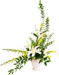 floral arrangement balance proportion in flower bouquets arrangements