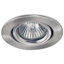 Recessed Ceiling Light Fixtures Eurofase Lighting Te212 2 Light Mr16 Trimless Recessed Regarding