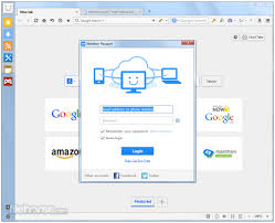 maxthon 5 1 3 2000 download for windows filehorse com