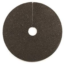 Fake Tree Home Decor by Shop Rubberific Brown Recycled Rubber 36 In Tree Ring At Lowes Com