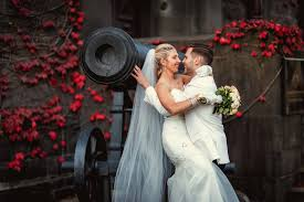 wedding photography significance of the wedding photography follow your
