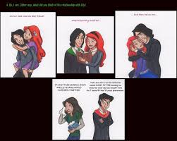 Snape Always Meme - liljat deviantart and meemit on pinterest