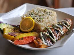 epice cuisine epice in 12south nashville lifestyles