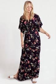 maxi dresses printed maxi dresses long wrap dresses long