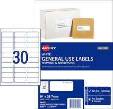 free address labels template 30 liability waiver form template