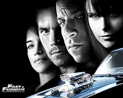 fast and furious wallpaper fast and furious wallpaper 10016751 1280x1024 desktop