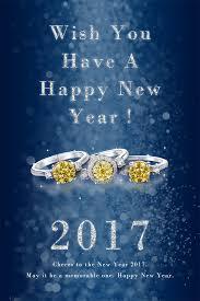 new year jewelry happy new year di gala jewellery