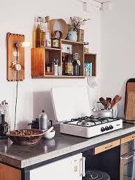ausziehschrank k che platzmangel in der küche zuhausewohnen