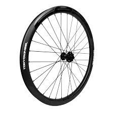 audi bicycle core carbon mountain bike wheelset tokyowheel