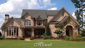 designing excellent country french house designs design homes