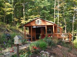 Modular Log Homes U0026 Tiny Cabins Manufactured In Pa Settler Tiny Log Cabins Manufactured In Pa Cozy Cabins