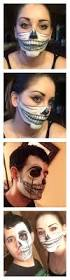 56 best face paint images on pinterest halloween ideas fx