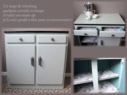 buffet cuisine fly destockage meuble de cuisine grand buffet de cuisine buffet cuisine