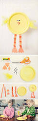 55 best best out of waste images on pinterest craft tutorials