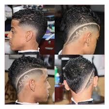 current mens haircuts or haircut designs 8 u2013 all in men haicuts
