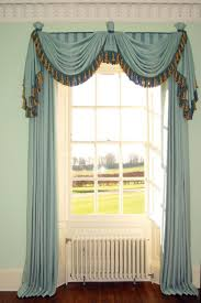 Curtain Draping Ideas Impressive Curtains Swags And Valance 85 Curtain Swags And Valances Uk Ideas About Swag Curtains 999x1499 Jpg