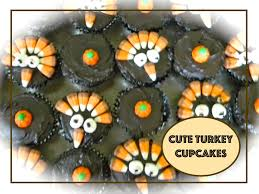 thanksgiving turkey cupcake cake home cooked u0026 handmade cute turkey cupcakes