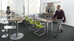 Modern Conference Table Design Good Conference Tables Collect This Idea Table Best Conference
