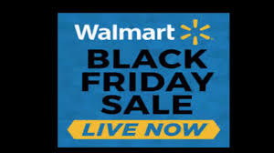 what time does walmart open on black friday walmart open