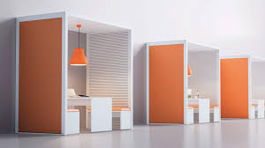 Make Room Acoustic Room Make Room For Privacy Daniele F Gozzi Pulse