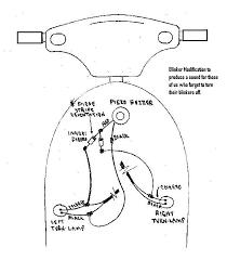 modern vespa turn signal flasher relay question
