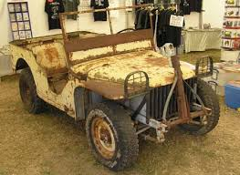 bantam jeep for sale wwii slat grille jeep pictures