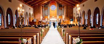 christian wedding planner christian wedding planner in dubai dubai wedding planner