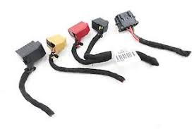 wiring harness for audi a4 wiring wiring diagrams instruction