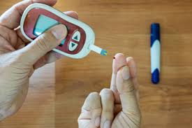 pregnancy if you have diabetes niddk