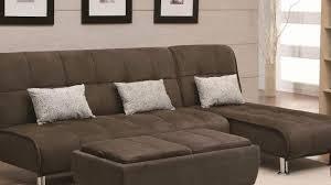 grey and blue living room ideas black white wool carpet tile