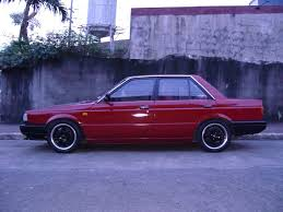 nissan sunny b12 abrypogi 1989 nissan sentra specs photos modification info at