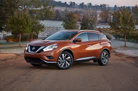 nissan murano oil change 2016 nissan murano reviews and rating motor trend