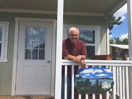 bringing the tiny house trend to southern illinois local news