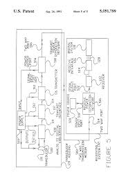 patent us5051799 digital output transducer google patents