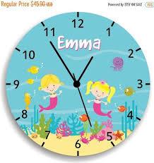 best 25 kid friendly wall clocks ideas on pinterest animal