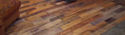 stunning wood floor warehouse warehouse wood flooring all about
