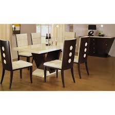 Graceful Modern Kitchen Table Set Modern Kitchen Table Sets - Dining room sets for cheap