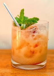mai tai cocktail bitter mai tai vintage cocktail project