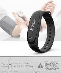 heart health bracelet images 2017 newest sports smart band e26 smart bracelet smart wristband jpg