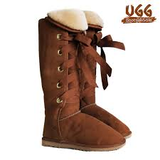 313 best uggs images on presents