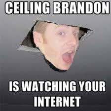 Brandon Meme - brandon s meme brandonsmeme twitter