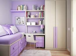 small bedroom ideas for girls agreeable tiny bedroom ideas for teenage girls a fireplace interior
